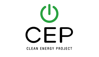 The National Clean Energy Summit is returning to Las Vegas