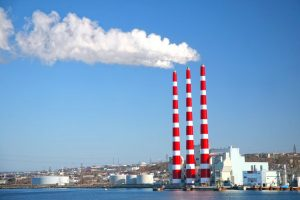 Barclay's Downgrades Entire Utilities Sector