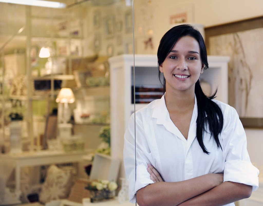 Small Business Sustainability Tips