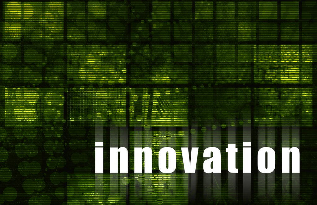 Remarkable Innovations Support Sustainability