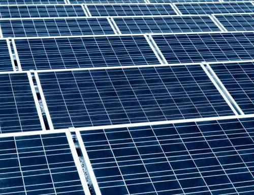 Solar Power International enjoys record breaking year