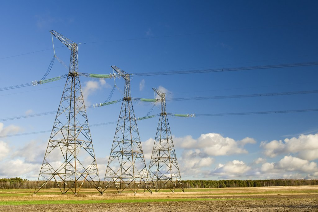 Google Seeking to Reform Power Distribution and Delivery