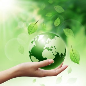 Corporate sustainability reports