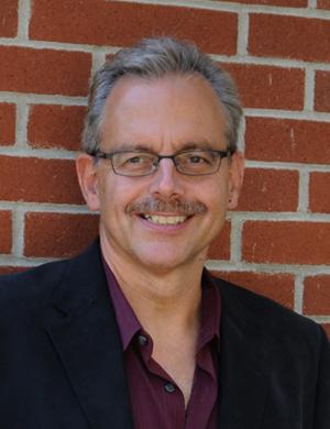 Meet Dr. Pastor