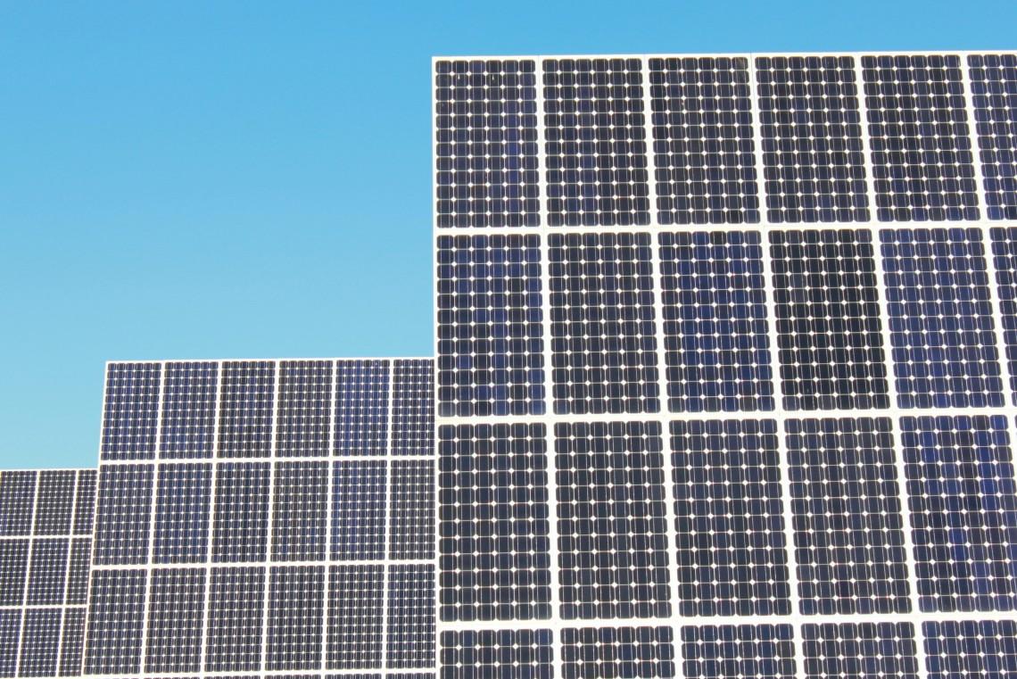 Roadblocks to Adoption of Green Energy Technologies