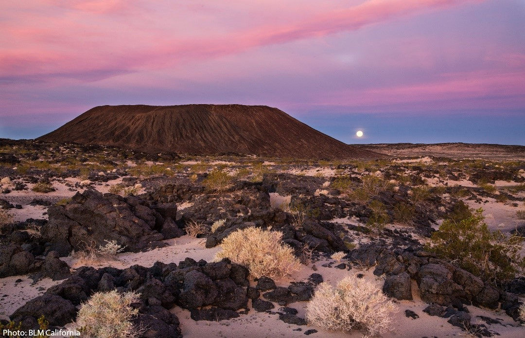Three New National Monuments Increase Government Protected Land