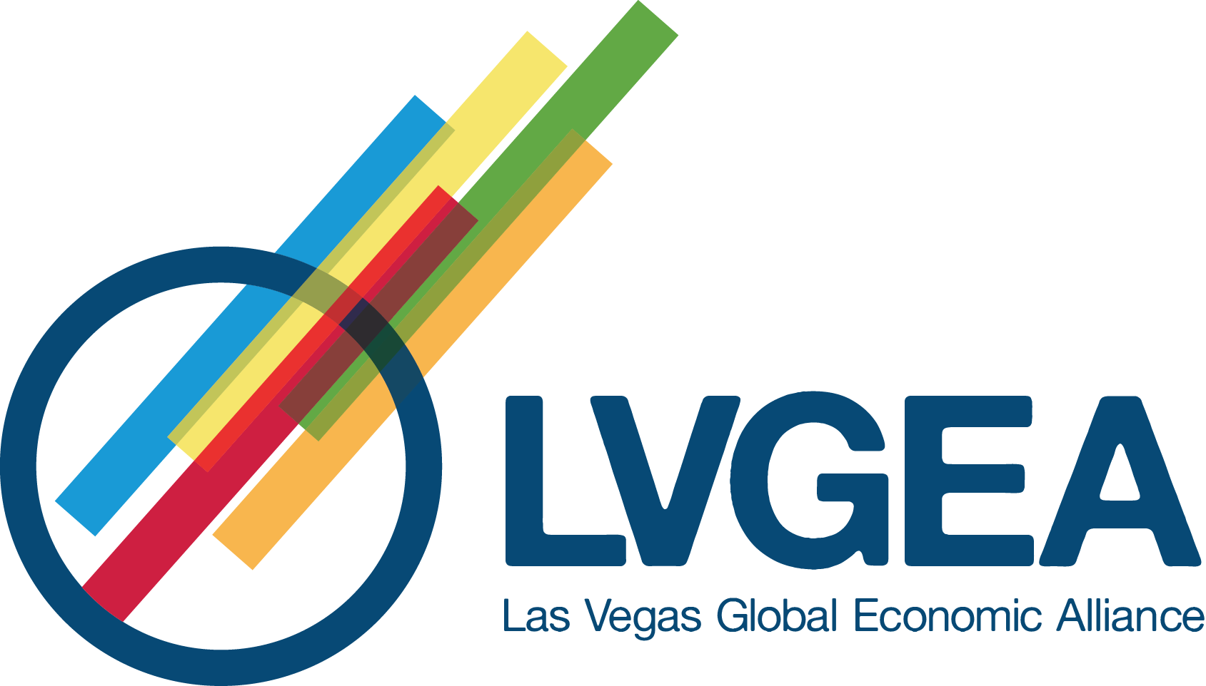 LVGEA becomes the largest C-level business board in Nevada