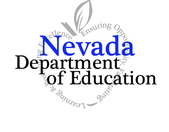 Nevada wins $2 million New Skills for Youth program grant