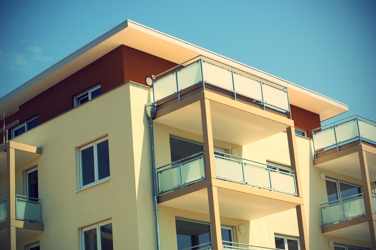 Affordable Housing and Energy Efficiency