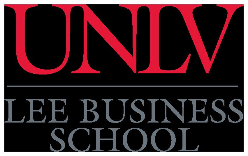 $4 Million Expansion of The UNLV Center for Entrepreneurship