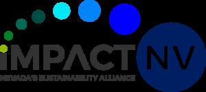 Impact NV Logo